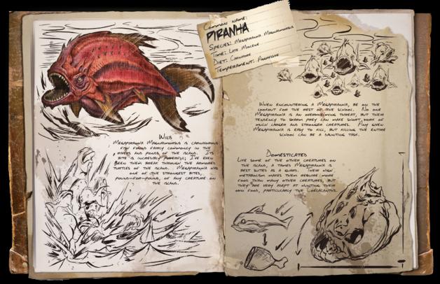Chuồn chuồn khổng lồ và những sự thật về thế giới tiền sử mà bạn nên biết - Ảnh 2.