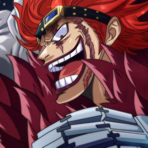 One Piece chapter 981: X-Drake đụng độ Queen Bệnh Dịch, Kid kết liễu món nợ với Apoo bằng đòn quyết định? - Ảnh 4.