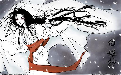 Sự xuất hiện của yêu ma quỷ quái Yokai trong Anime/Manga: Bạn đã xem bao nhiêu trong số những tựa phim này? - Ảnh 2.