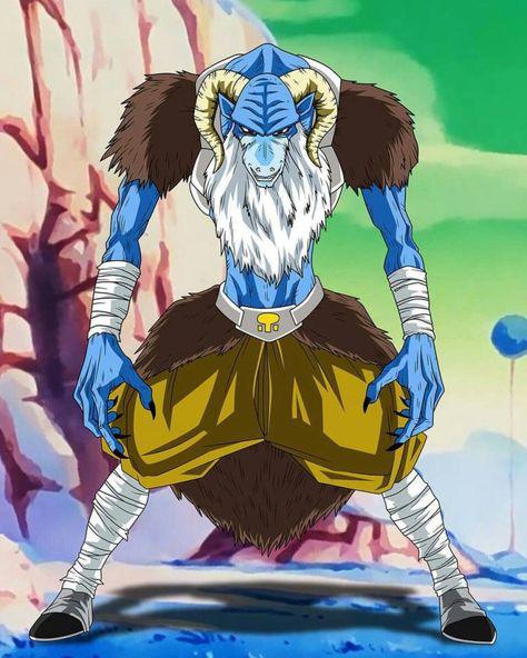 Dragon Ball Super: Tìm hiểu về Moro, kẻ bón hành cho Goku và Vegeta trong suốt thời gian vừa qua? - Ảnh 2.