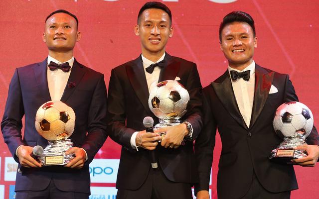 Hậu Quả Bóng Vàng Việt Nam 2020: FIFA Online 4 tung teaser đầy bí ẩn, các cầu thủ Việt sẽ đổ bộ ồ ạt? - Ảnh 1.