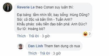 Hậu Quả Bóng Vàng Việt Nam 2020: FIFA Online 4 tung teaser đầy bí ẩn, các cầu thủ Việt sẽ đổ bộ ồ ạt? - Ảnh 4.
