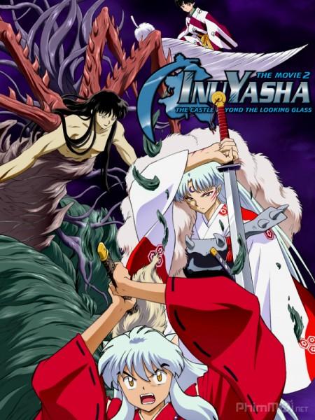 Sự xuất hiện của yêu ma quỷ quái Yokai trong Anime/Manga: Bạn đã xem bao nhiêu trong số những tựa phim này? - Ảnh 4.