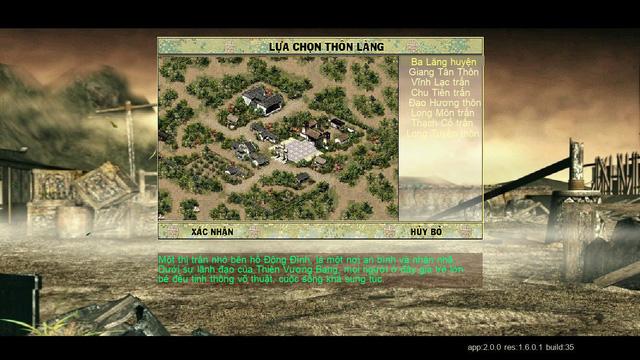 Vừa mở Tương Dương và Công Thành Chiến, hàng vạn game thủ Việt đã ùn ùn vào chiến JX1 Huyền Thoại Võ Lâm - Ảnh 1.