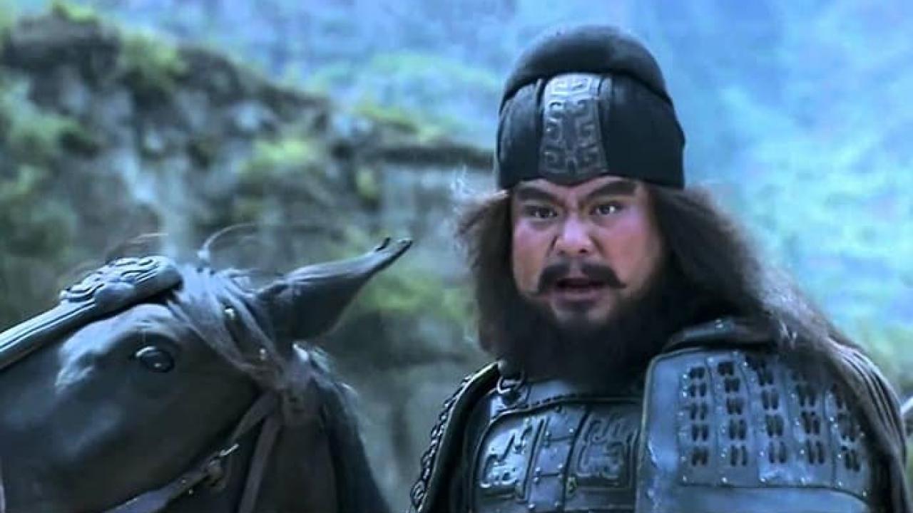 """Vượt qua nhiều đối thủ, Trương Phi trở thành tướng """"tanker"""" được tin dùng nhất trong Tam Quốc Tốc Chiến"""
