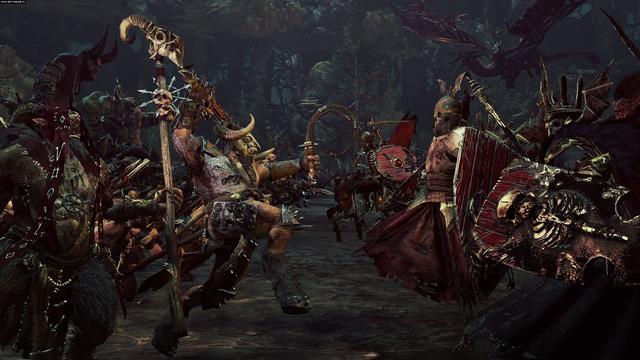 Chạy đua với Epic, Steam giảm giá hàng loạt game AAA đỉnh cao (P1) - Ảnh 1.