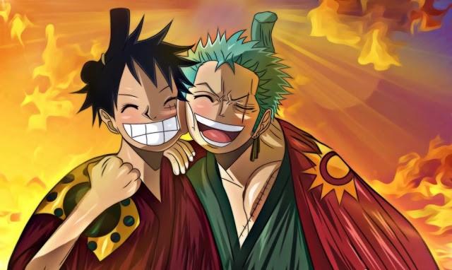 One Piece: Law sẽ sử dụng bộ ba phá kế hoạch để làm mồi nhử giúp phe liên minh đánh bại Kaido? - Ảnh 2.