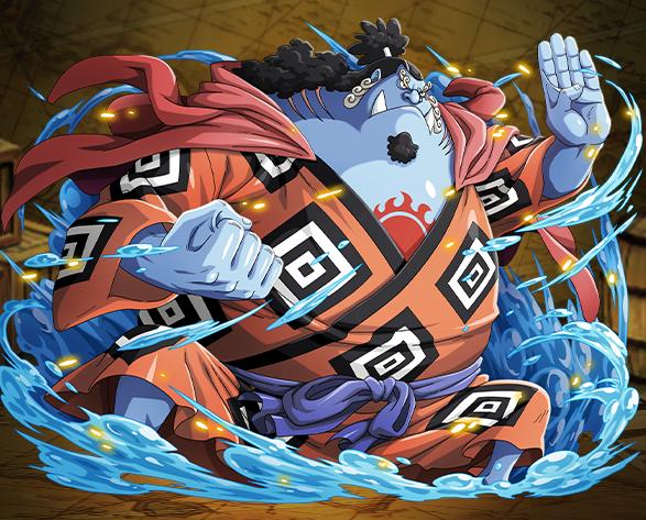 One Piece: Đây chính là cách mà 10 thành viên băng Mũ Rơm có thể hiện thực hóa ước mơ của mình (P2) - Ảnh 5.