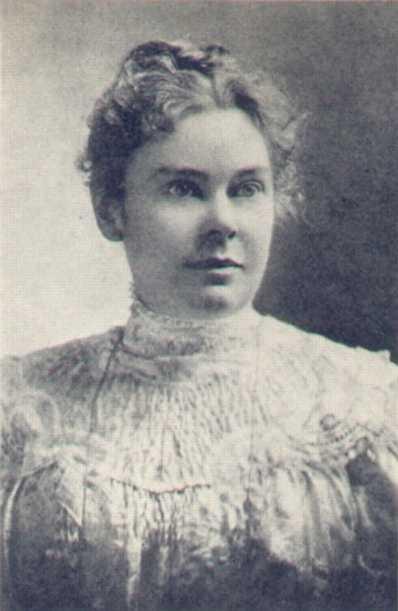Chuyện rùng rợn: Vụ án Lizzie Borden và căn nhà ma bí ẩn - Ảnh 3.