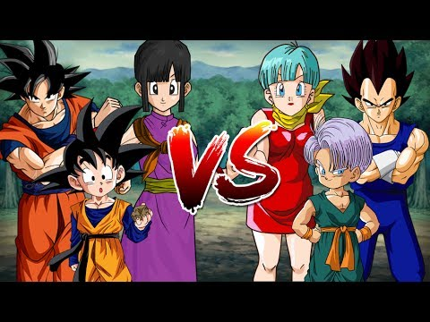 Dragon Ball: Khám phá 5 điểm giống nhau giữa Goku và Vegeta mà không phải ai cũng biết - Ảnh 5.