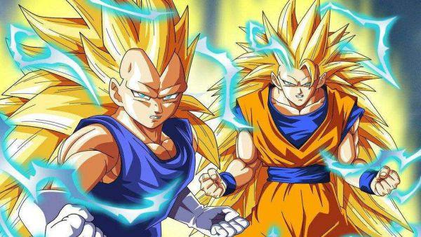 Dragon Ball: Khám phá 5 điểm giống nhau giữa Goku và Vegeta mà không phải ai cũng biết - Ảnh 4.