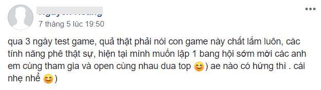 Có bản cài PC, 11 tuyệt học, 40 chiêu thức Kim Dung, trang bị thay đổi tẹt bô: Nhất Mộng Giang Hồ đúng kiểu game võ lâm 15 năm trước - Ảnh 10.