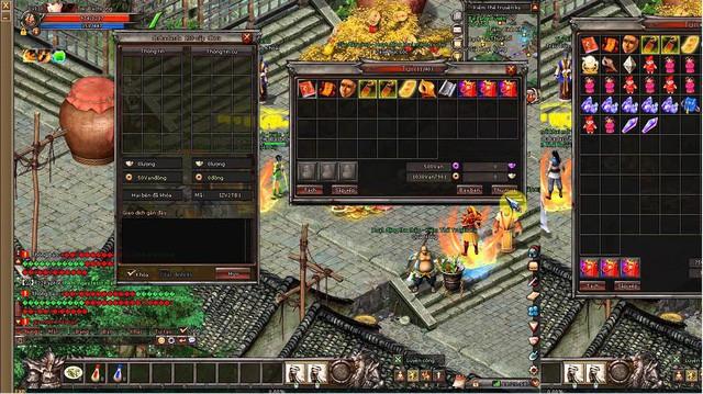 """Hơn chục năm """"lăn lộn"""" game online, bạn đã biết cái hồn của MMORPG là gì chưa? - Ảnh 1."""