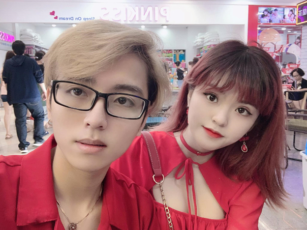 Ngắm nhìn và trò chuyện cùng ItsMin – Nữ game thủ trẻ Tài sắc vẹn toàn của làng LMHT Việt Nam - Ảnh 11.