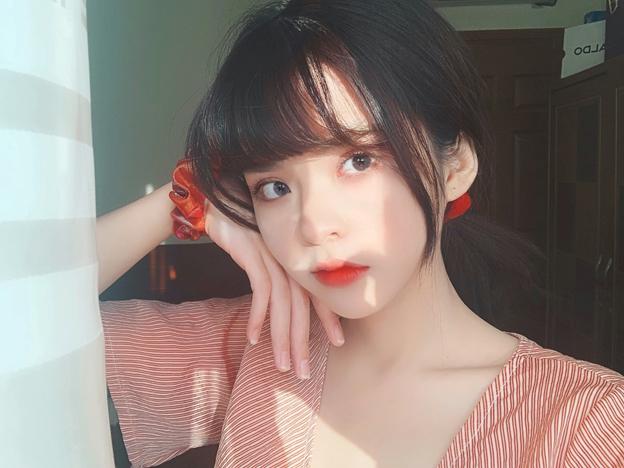 Ngắm nhìn và trò chuyện cùng ItsMin – Nữ game thủ trẻ Tài sắc vẹn toàn của làng LMHT Việt Nam - Ảnh 12.