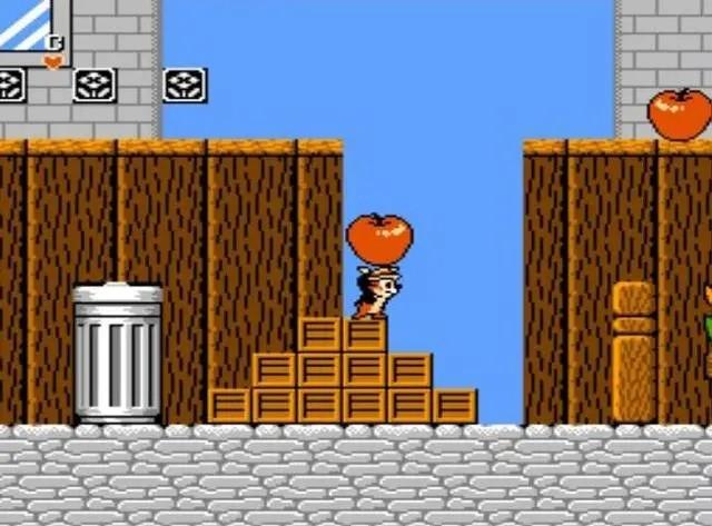 Hóa ra thanh xuân là nuối tiếc - Tuổi thơ của game thủ, đáng buồn thay, cũng đầy tiếc nuối như vậy - Ảnh 6.