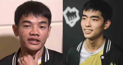 5 học trò tài năng nhất của Tinikun - Di sản vô giá mà quái kiệt Tí Nị để lại cho LMHT Việt Nam - Ảnh 1.