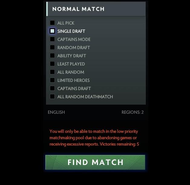Đã tới lúc Riot Games tạo ra hàng chờ riêng cho những kẻ toxic, phá game trong LMHT chơi với nhau! - Ảnh 5.