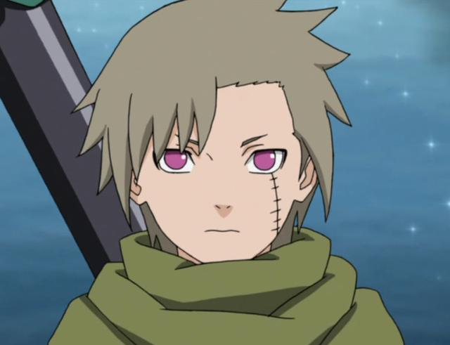 Naruto: Hashirama Senju và 8 nhân vật siêu mạnh đã từng khống chế hoàn toàn được Vĩ Thú (P1) - Ảnh 3.