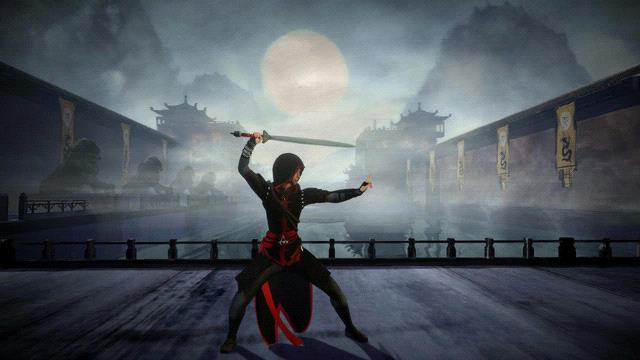 Vì sao Assassins Creed nên làm một phần riêng về Châu Á ? - Ảnh 2.