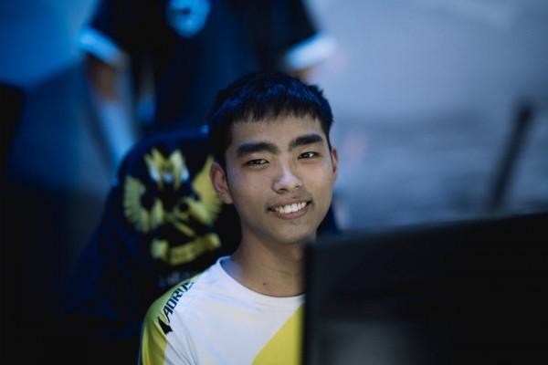 5 học trò tài năng nhất của Tinikun - Di sản vô giá mà quái kiệt Tí Nị để lại cho LMHT Việt Nam - Ảnh 2.