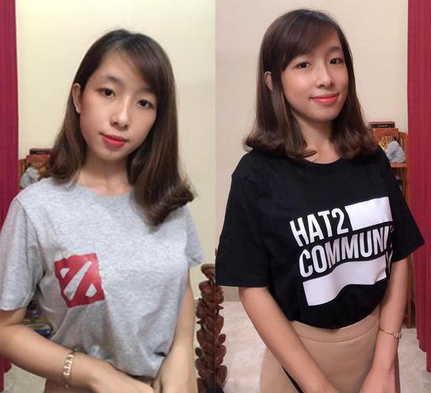 Cosplay phong cách cây nhà lá vườn, nữ game thủ Việt bất ngờ được cộng đồng quốc tế hết lời khen ngợi - Ảnh 13.