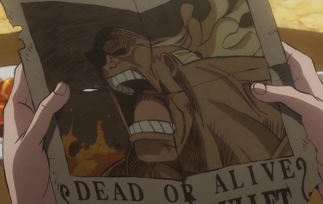 One Piece: Top 12 người dùng trái ác quỷ hệ Paramecia mạnh nhất, Luffy còn lâu mới là số 1 (P2) - Ảnh 5.