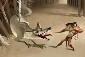Chuyện kỳ bí về loài Hồ Tinh: Khi là yêu quái, lúc lại là công thần cứu mạng vua Lê Thái Tổ - Ảnh 1.