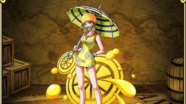 One Piece: 6 trái ác quỷ mạnh mẽ không được phát huy hết tiềm năng do người dùng phế - Ảnh 4.