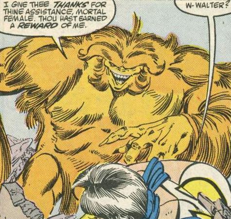 Marvel hé lộ thêm hai đội Avengers nữa, đến từ quá khứ và tương lai xa - Ảnh 6.