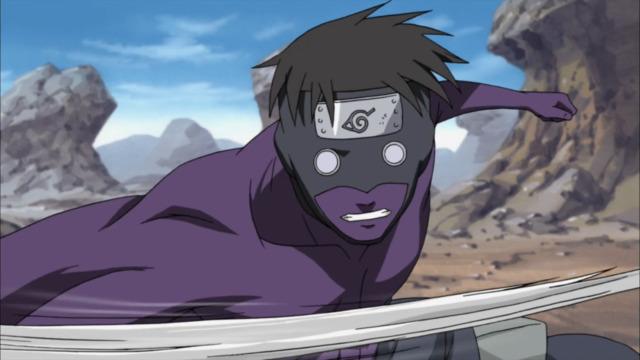 Naruto: Đây chính là 10 tộc nhân mạnh nhất trong các gia tộc nổi tiếng, hầu hết toàn thiên tài với con ông cháu cha (P1) - Ảnh 1.