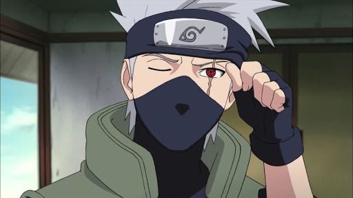 Naruto: Đây chính là 10 tộc nhân mạnh nhất trong các gia tộc nổi tiếng, hầu hết toàn thiên tài với con ông cháu cha (P1) - Ảnh 4.