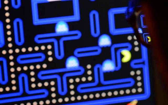 Không cần con người, AI đã có thể tự viết game - Ảnh 1.