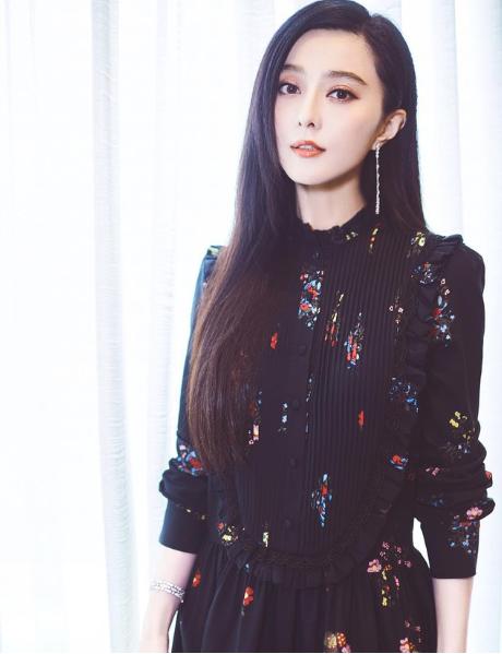 Hot girl bán hàng online chỉnh sửa nhan sắc giống Phạm Băng Băng để dễ bề trục lợi - Ảnh 4.