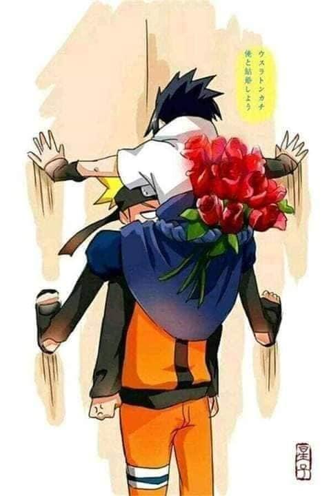 Các nhân vật anime rủ nhau bắt trend Người Nhện bám dính trên tường vô cùng hài hước - Ảnh 5.