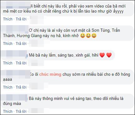 Vượt mặt nhiều tên tuổi, đây là nàng hot girl Việt đầu tiên đạt mốc 10 triệu follow trên Tiktok - Ảnh 4.