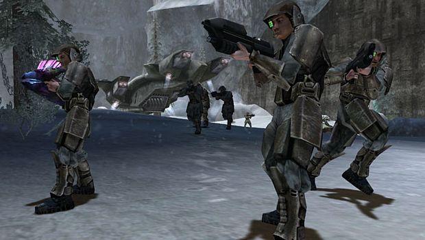 Những kiểu NPC vô dụng và ngớ ngẩn nhất bạn từng gặp trong video game - Ảnh 6.