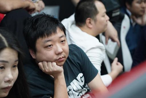 AoE: Nhìn lại chiến thắng của ShenLong trước Chim Sẻ Đi Nắng, Thần Long vẫn là bậc thầy về cơ cấu tài nguyên - Ảnh 3.