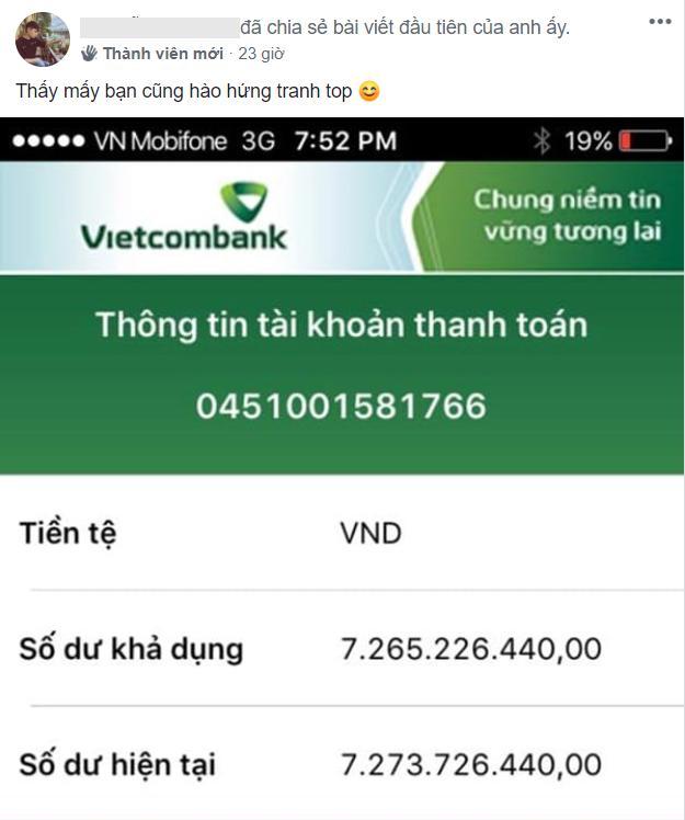 Nhất Mộng Giang Hồ Mobile các đại gia Việt khoe sức chiến đấu 04-15918517847191268889501
