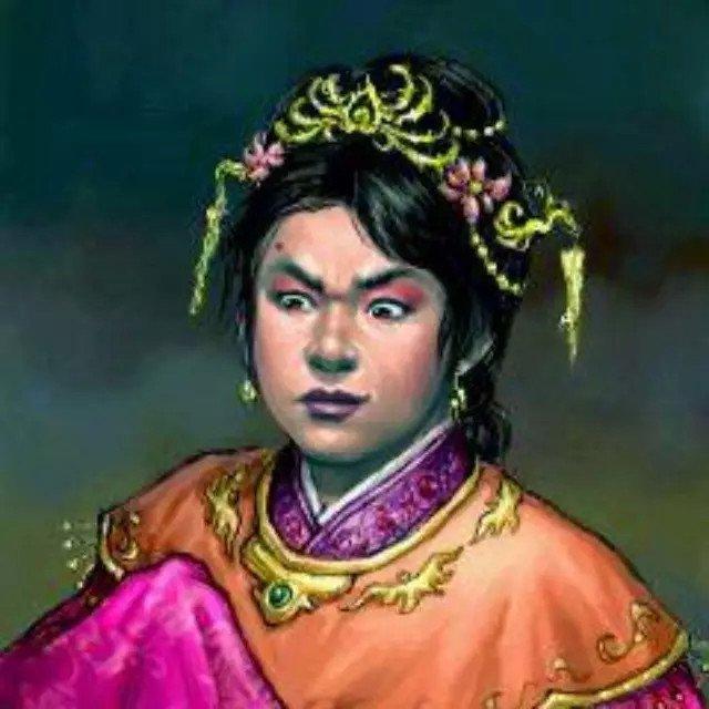 Rùng mình nghe chuyện vị hoàng hậu hoang dâm nhưng xấu xí bậc nhất hậu Tam Quốc - Ảnh 4.