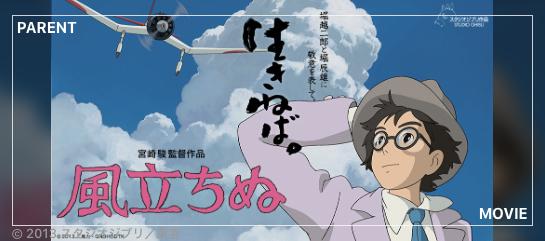 Truyền thuyết về chiếc máy bay tiêm kích Zero Fighter ma của người Nhật, thực hư câu chuyện ra sao? - Ảnh 4.