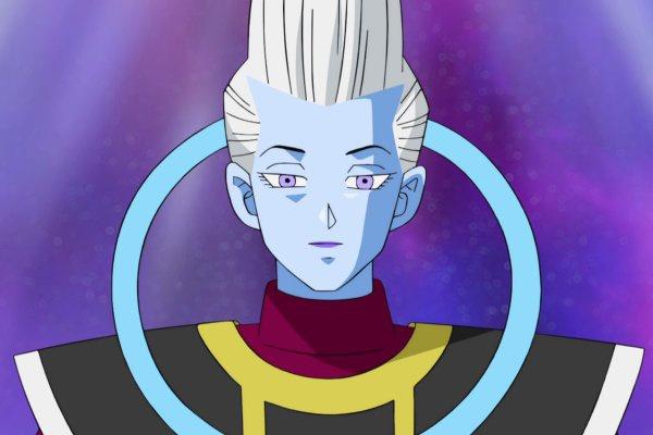 Top 5 vị thần đá bạo nhất từng xuất hiện trong thế giới Dragon Ball, ai mới xứng là thần mạnh nhất? - Ảnh 2.