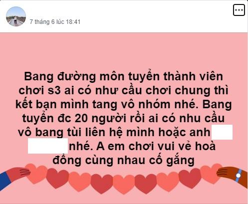Nhất Mộng Giang Hồ Tựa game lọt vào Top BXH những gMO kiếm hiệp Photo-1-15923779869961027842916