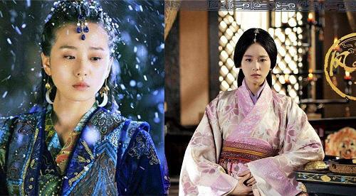 Bị cha bỏ rơi, trở thành chiến lợi phẩm của Tào Ngụy, số phận 2 con gái của Lưu Bị sau cùng ra sao? - Ảnh 2.