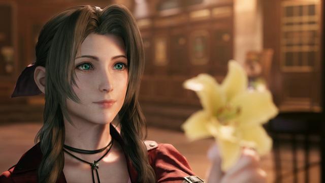 Loạt hình nền PC tuyệt đẹp về các nữ nhân vật game nóng bỏng - Ảnh 17.