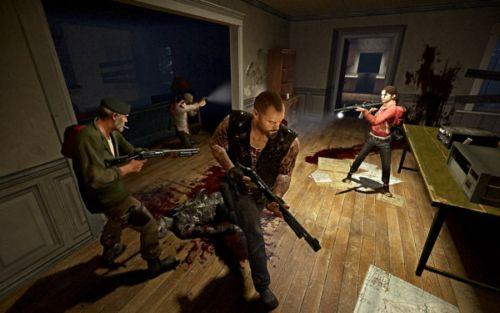 8 điều học được trong game để sinh tồn ở thế giới có Zombies - Ảnh 2.