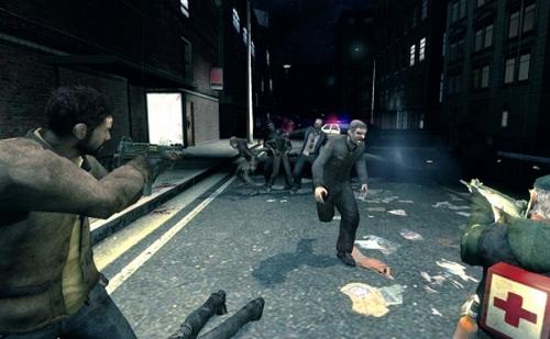 8 điều học được trong game để sinh tồn ở thế giới có Zombies - Ảnh 5.