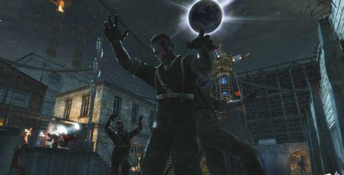 8 điều học được trong game để sinh tồn ở thế giới có Zombies - Ảnh 6.