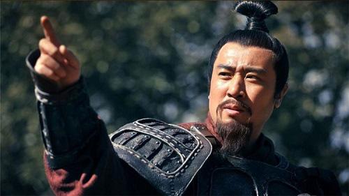 Bị cha bỏ rơi, trở thành chiến lợi phẩm của Tào Ngụy, số phận 2 con gái của Lưu Bị sau cùng ra sao? - Ảnh 3.
