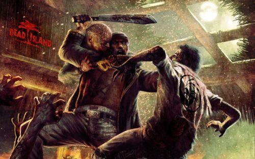 8 điều học được trong game để sinh tồn ở thế giới có Zombies - Ảnh 4.